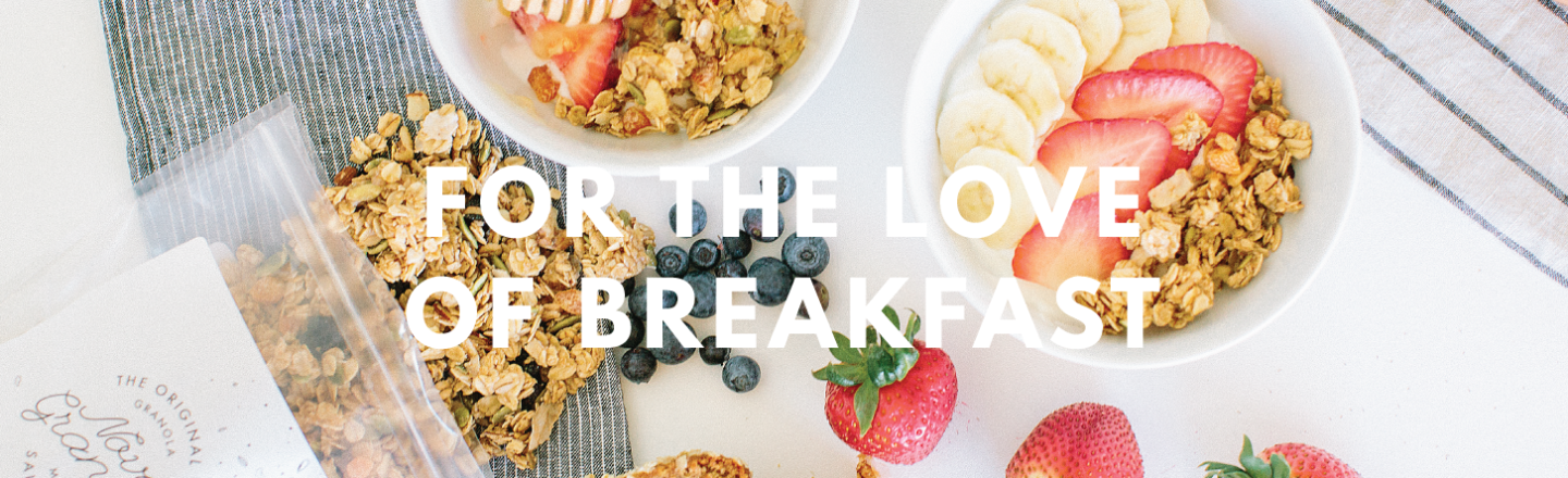 for-the-love-of-breakfast